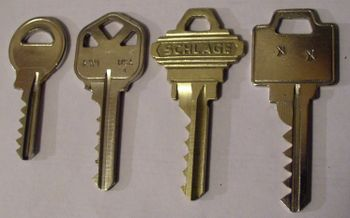 How To Make A Bump Key >> Big Lick Locksmith Offers Same Day Lock Changes In Roanoke Va